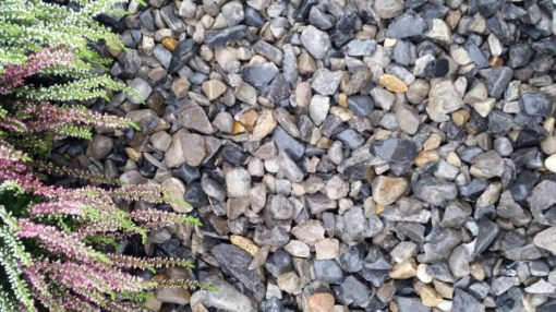 Drainage Gravel 20mm