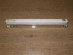 8 WATT UV REPLACEMENT BULB
