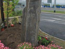 Monolith Standing Stone
