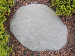 TUMBLED STEPPING STONES