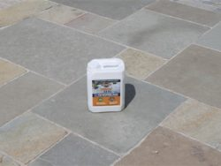 Paving Essentials and Accessories